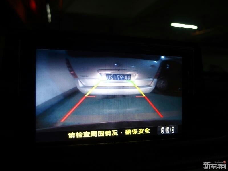 长安悦翔V7