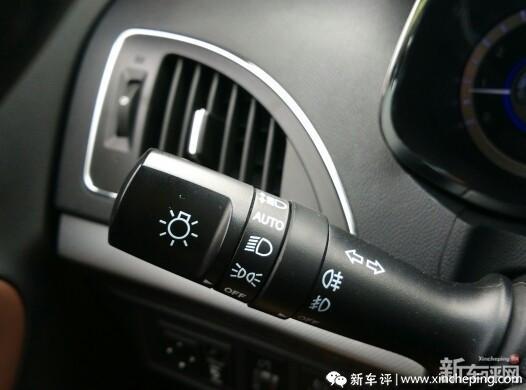 江淮瑞风S5