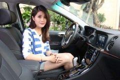新车完全手册:纳智捷新大7 SUV人性化科技